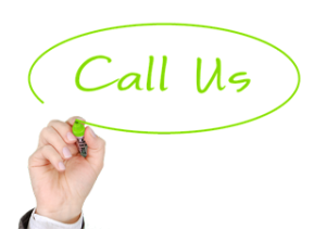 call-us-320x225